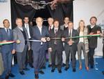 Alba: aperto fino a martedì 1 novembre il padiglione ''Innovazione e nuove tecnologie''