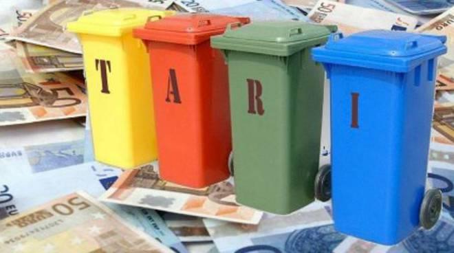 Alba: contributi per famiglie ed imprese penalizzate dalla Tassa Rifiuti (Tari)