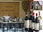 """Alla Tenuta La Pergola di Cisterna d'Asti domenica la """"Festa della Vendemmia"""""""
