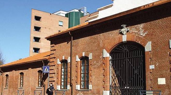 Asti: continuano le iscrizioni al Centro Provinciale Istruzione Adulti