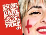 Asti: Il 6 ottobre ci sarà la presentazione del corso formazione per nuovi volontari CRI