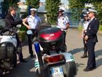 Asti, Rom nel mirino della Polizia Municipale: 62 denunce in 9 mesi alla magistratura