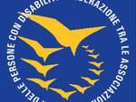 """""""Asti, sanzioni in arrivo per il Consorzio Trasporti in seguito ai disagi di agosto"""""""