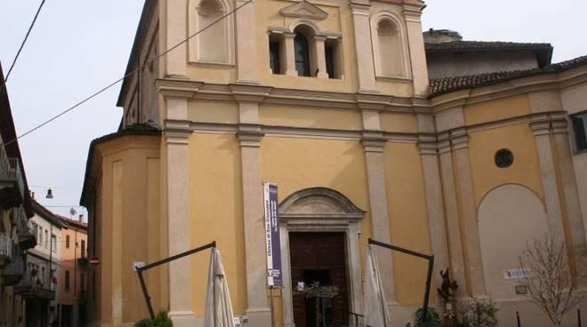 Classica presenta Athena Capodistria, Dionysis Anninos e il Quartetto d'archi di Atene