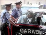 Cortemilia, aveva un emporio della Droga in casa, arrestato italiano