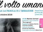 CPIA Asti: sabato 15 ottobre incontro dedicato alla cultura e all'arte albanese