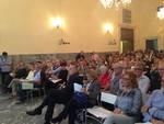 CSV, grande partecipazione al convegno sulla riforma del Terzo Settore