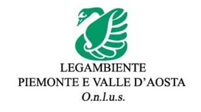 """Fiumi piemontesi senz'acqua, Legambiente: """"La Regione cancelli deroghe anacronistiche"""""""