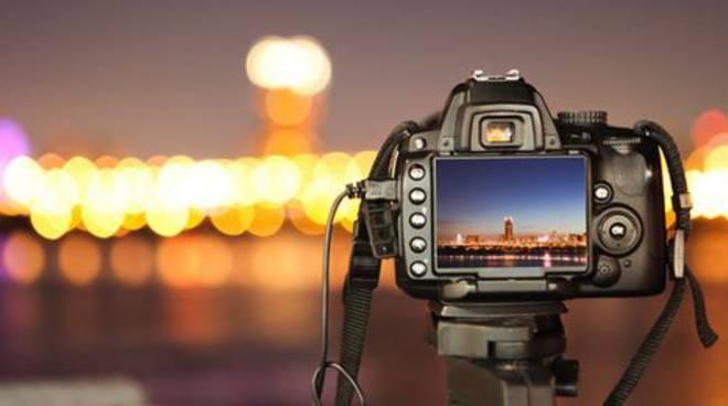Gruppo Fotoamatori Astigiani, al via due corsi di fotografia digitale