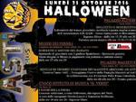 Halloween animerà il 31 ottobre dei Musei astigiani