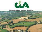 """La Cia porta ad Asti """"Il territorio come destino"""". Puntare sul paesaggio rurale che vale 10 miliardi l'anno"""