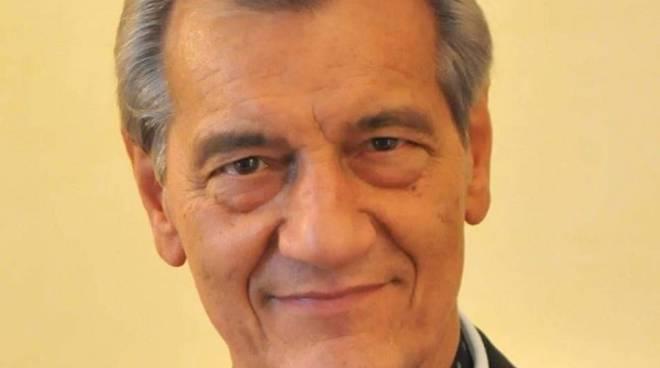 La lista civica di Galvagno scalda i motori in attesa delle elezioni