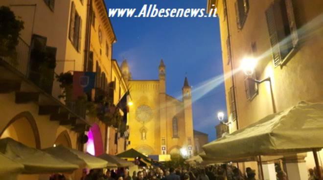 Langhe e Roero in Piazza...con la Granda! Ad Alba dal 29 ottobre al 1 novembre