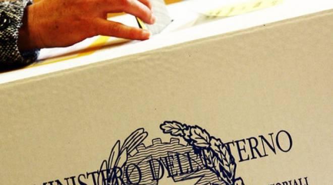 Messaggi Politici Elettorali per il Referendum costituzionale del 4 dicembre 2016
