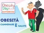 ''Obesity day'', ad Asti due punti informativi sul tema salute e alimentazione