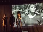 Parole e canti di donne dalla risaia a Scurzolengo