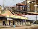 Presi di mira dai ladri i bar delle stazioni di Nizza Monferrato e Villanova d'Asti