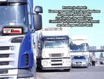 Provincia di Asti: il 23 febbraio si terrà un esame per autotrasporti merci conto terzi