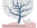 Sabato al Teatro Sociale di Alba la Rassegna musicale giovanile delle Città Gemelle