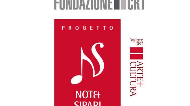 Spettacolo: oltre 700 mila euro assegnati da Fondazione CRT a più di 60 eventi di musica, teatro e danza