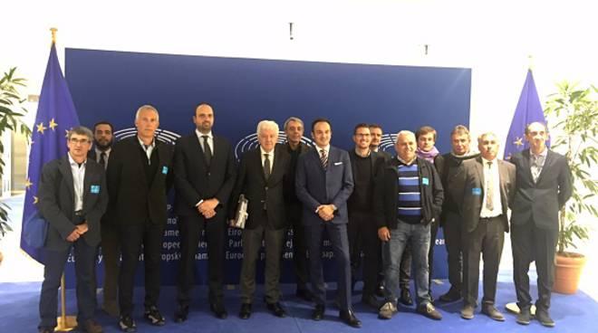Tartufo: dopo l'Iva, Bruxelles chiede all'Italia di adeguare anche lo status di prodotto agricolo spontaneo