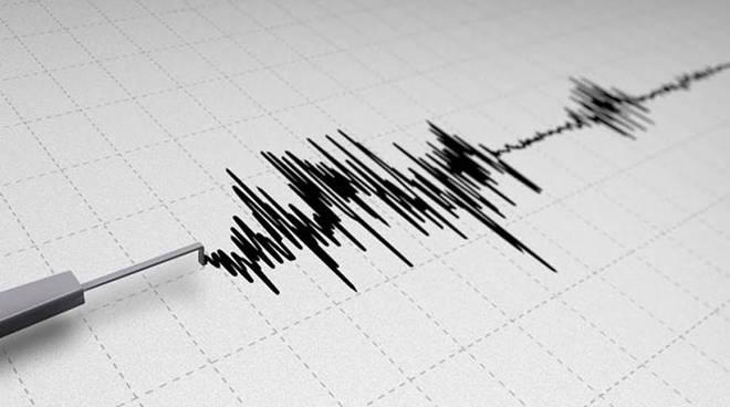 Terremoto, il Settore Sismico e Arpa Piemonte impegnati nell'Italia Centrale