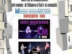 Villanova d'Asti, sabato 22 il concerto di beneficenza a favore dei terremotati