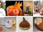 A Mombercelli è nata Sweet & Food, la prima IAD astigiana