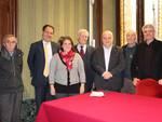 Alba: 80 mila euro al Comune dal Gruppo Egea per l'assistenza scolastica