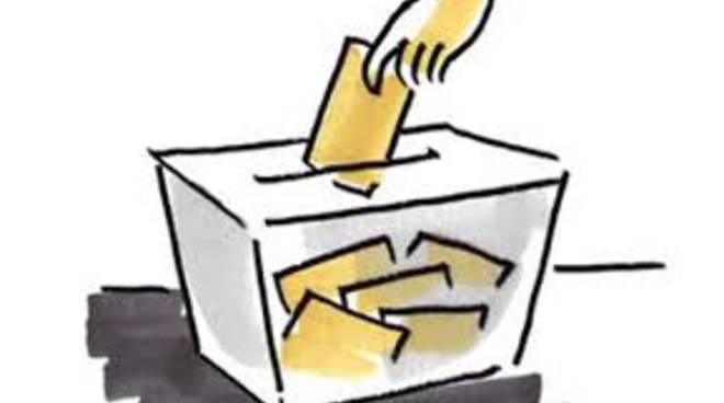Il M5s e le elezioni politiche Presentati i candidati di Palermo