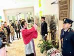 Asti: domani la Polizia di Stato ricorda l'Agente Fiorentino Manganiello
