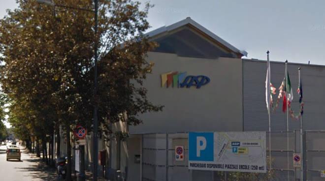Asti. Lunedì 14 novembre chiusi all'Asp gli sportelli dell'Idrico Integrato