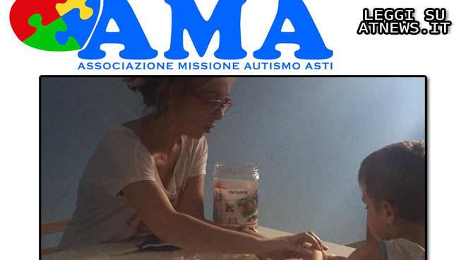 Asti: sabato cena benefica con spettacolo per l'AMA