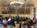 ATL: più di quaranta tour operator austriaci in visita nell'Astigiano