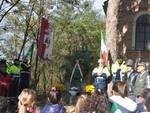 Castelnuovo Belbo, venerdì 4 le commemorazioni ai caduti