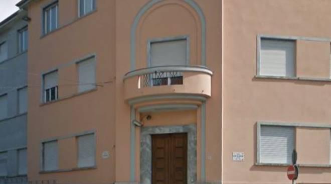 """""""Clinica San Giuseppe, meno male che arrivano i privati in soccorso alla sanità astigiana"""""""