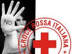 Croce Rossa di Asti: ecco le iniziative per la giornata contro la violenza sulle donne