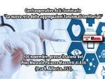 Domani il seminario sulla sanità di Confcooperative Asti-Alessandria