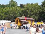 Domenica ad Asti la consegna dei premi alle Proloco per il Festival delle Sagre