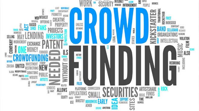 Fondazione Sviluppo e Crescita CRT, al via il primo cofinanziamento e i percorsi di formazione con EPPELA