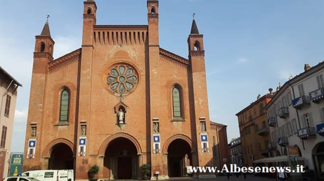 Il 12 novembre ad Alba il ''Giubileo del Mondo Sociale''