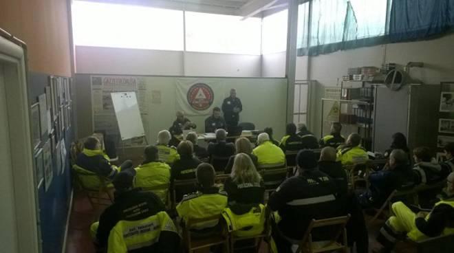 Intenso periodo per l'Associazione Proteggere Insieme Onlus di Alba