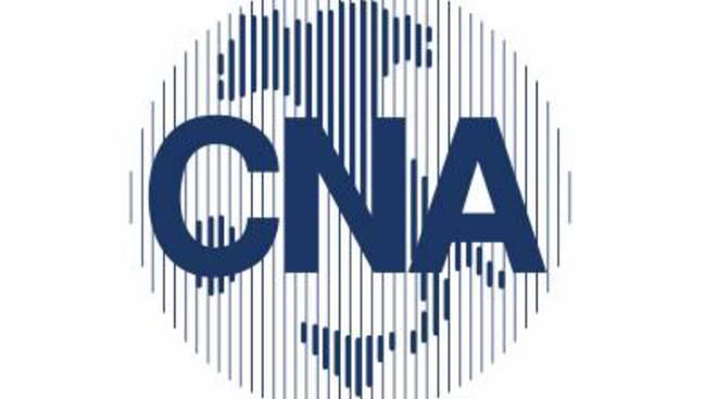 La CNA Asti organizza dei corsi per i mesi di novembre e dicembre