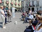 Le scuole di Asti prime in Piemonte e tra le migliori d'Italia secondo Legambiente