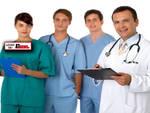 Maxi Concorso di infermieri ed OSS alla Città della Salute