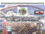Mombaruzzo: domani riapre i battenti la scuola per campanari.