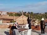 Mombaruzzo e Castelnuovo Belbo protagonisti di Biteg 2016