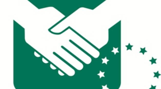 Nuove responsabilità per il mediatore d'affari, un convegno ad Asti