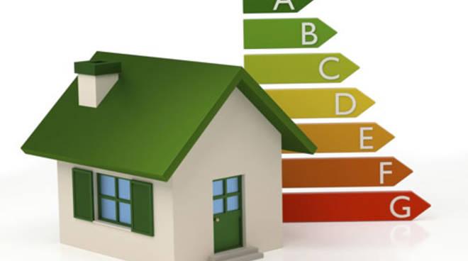 Più efficienza energetica con la riqualificazione termica