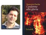 Premio Asti d'Appello 2016: domenica 20 le votazioni e l'incontro con Demetrio Paolin